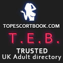 UK Escorts Directory